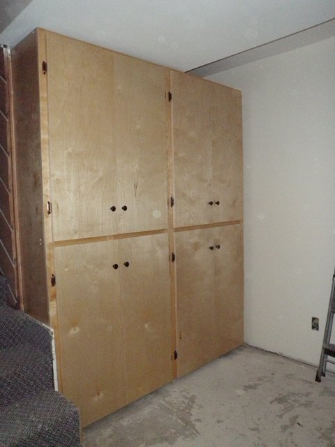 Office-Cabinets-3