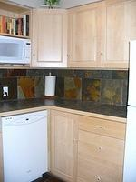 Another-Kitchen-Makeover-2