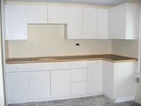Kitchen 6-1