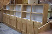 Office-Cabinets-1