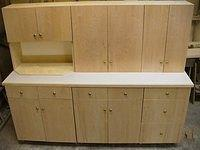 Office-Cabinets-2